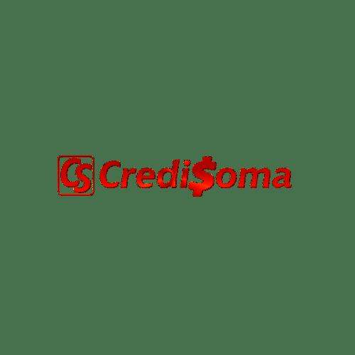 (c) Credisoma.com.br
